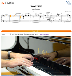 Clara Schumann 200