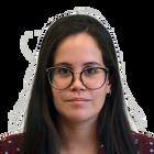 Sara Cristina Sousa