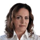 Sara D'Amario