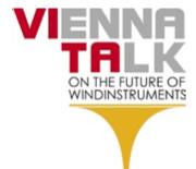 Vienna Talk 2005