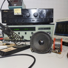 electronic lab at IWK / MDW