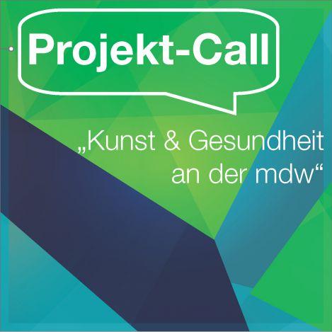 Plakat_Kunst und Gesundheit-Header.jpg