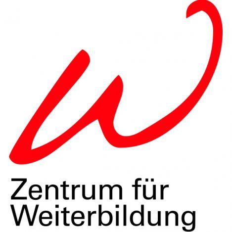 ZfW-Logo.jpg