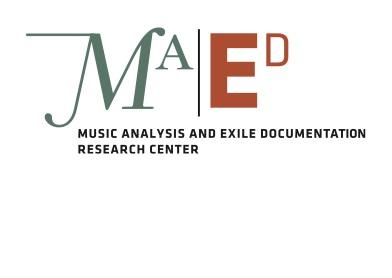 MAED-Logo25