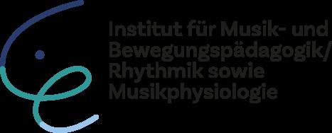 mbp . Musik- und Bewegungspädagogik / Rhythmik