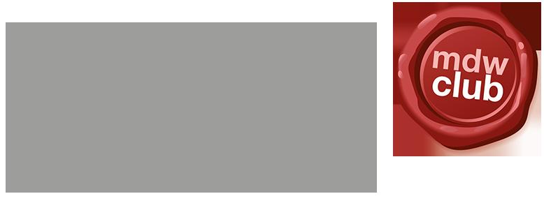 mdw club