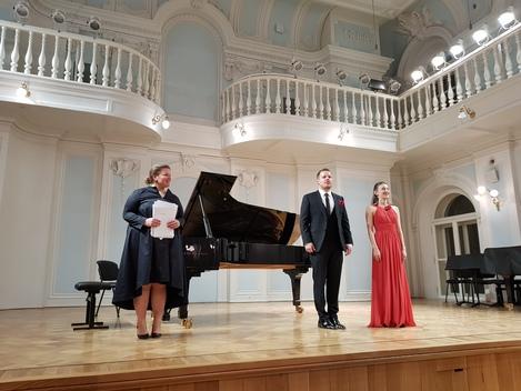 Moskau_AlumniInternational.jpg