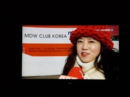 mdw club Korea1.jpg