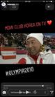 mdw club Korea2.png