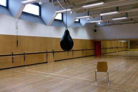 Großer Gymnastiksaal_10.jpg