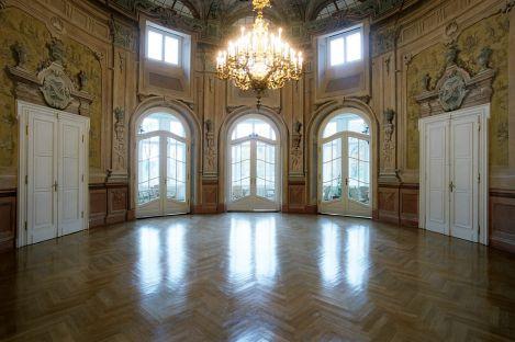 Palais_Cumberland_01.jpg