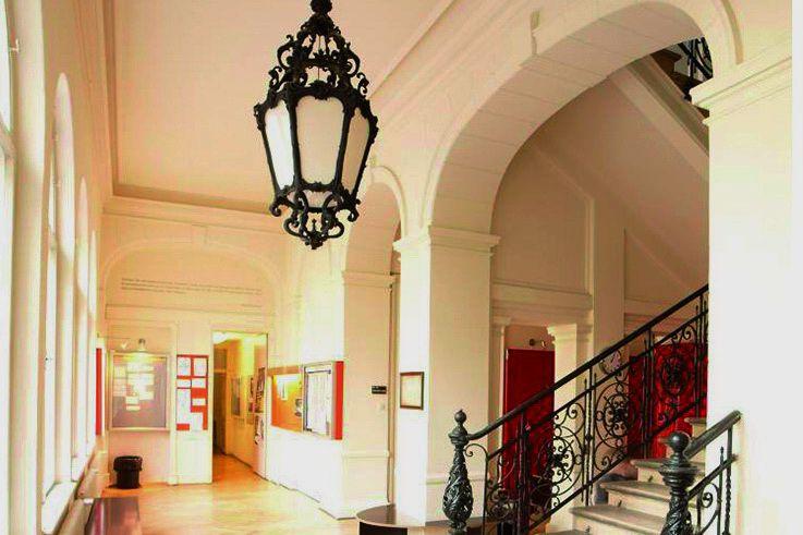 Palais_Cumberland_05.jpg
