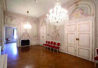 Schlosstheater Schönbrunn