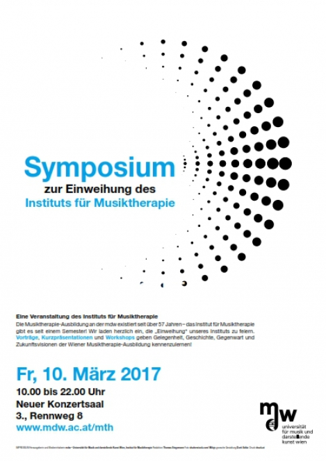 A5-Flyer - Symposium-web_001.jpg