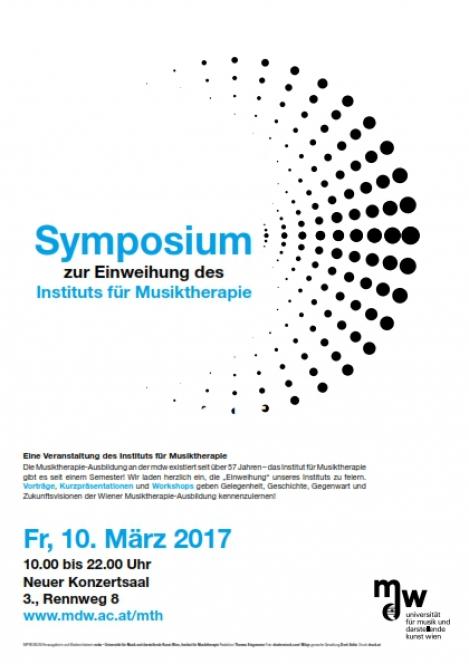 A5-Flyer - Symposium-web_001.jpg