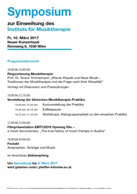 A5-Flyer - Symposium-web_002.jpg