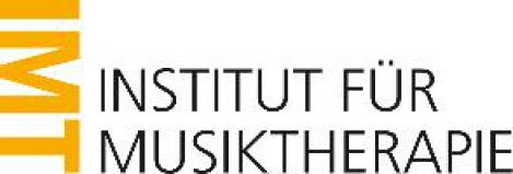 Logo_IMT.jpg