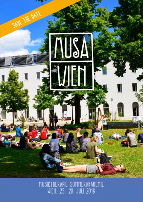 MUSA_WIEN_Save_the_Date__WEB_001.jpg
