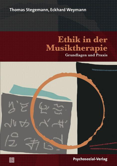 Ethik in der Musiktherapie