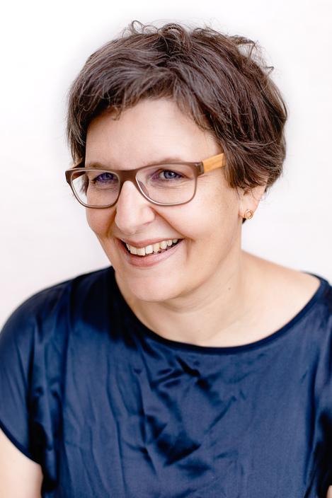 Monika Smetana