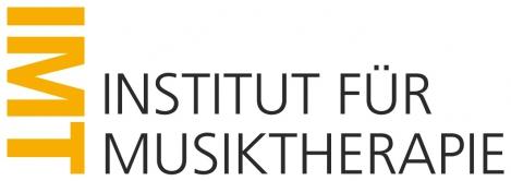 IMT_Logo-2_CMYK_gelb_DE.jpg