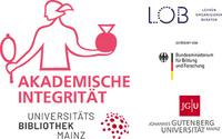 AKIN - Johannes Gutenberg-Universität Mainz