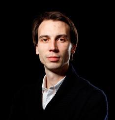 Dominik Schuch (c) Thomas Hartmann