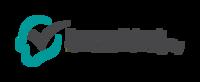 ENAI - European Network for Academic Integrity