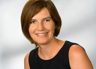 Nicole Föger (c) Foto Wilke