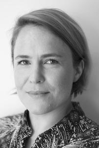 Marlene Nowotny (c) Gustav Nowotny