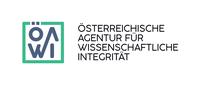 Österreichische Agentur für wissenschaftliche Integrität