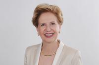 Andrea Schenker-Wicki (c) Universität Basel