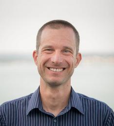 Tomáš Foltýnek (c) https://mt.uni-wuppertal.de/en/people/dr-tomas-foltynek.html