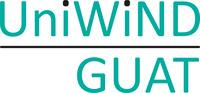 """UniWiND-Netzwerk """"Gute wissenschaftliche Praxis vermitteln – Netzwerk für Trainerinnen und Trainer"""""""