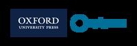 Oxford University Press - Epigeum