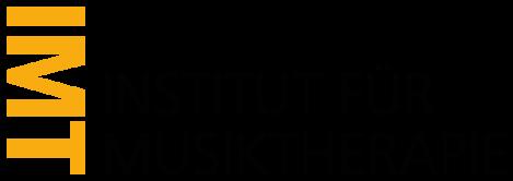 IMT_Logo-2_RGB_gelb_DE.png
