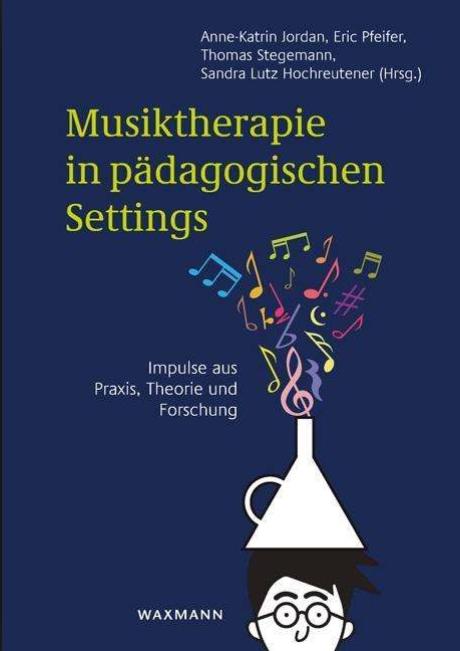Musiktherapie in pädagogischen Settings Cover.PNG
