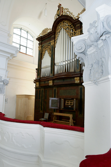 Minoritenkirche kl.jpg