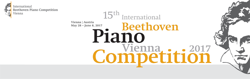 Beethoven-Competition