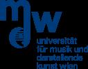 mdw - Universität für Musik und darstellende Kunst