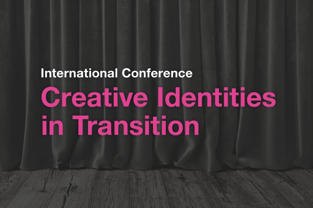 creative identities