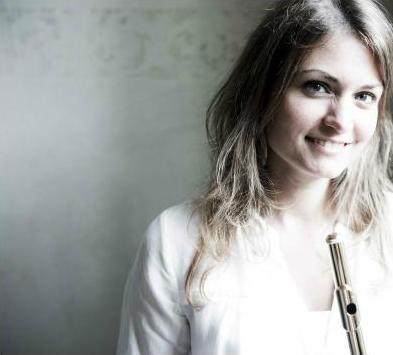 Birgit Ramsl