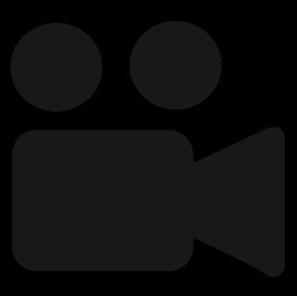 Film und Fernsehen