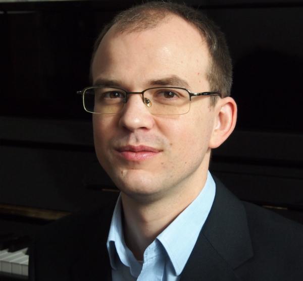 Hannes Oberrauter