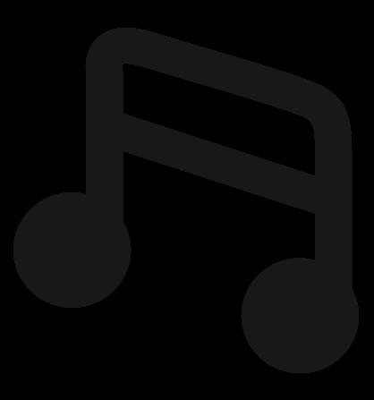 Musik- und Instrumentalstudien