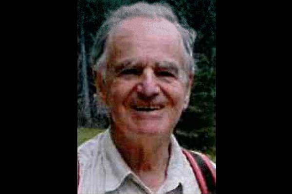 Albrecht Kalckstein