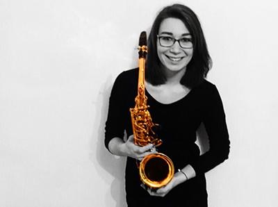 Alexandra Pichler