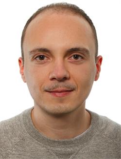 Andreas Schiessler