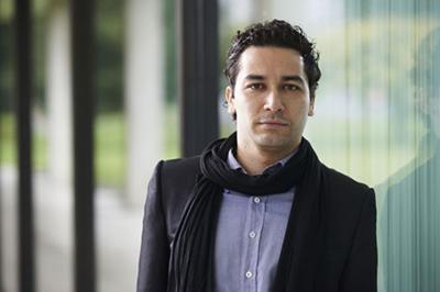 Andres Orozco-Estrada