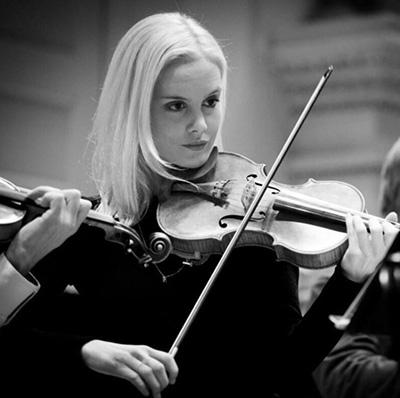 Anna Dirnberger